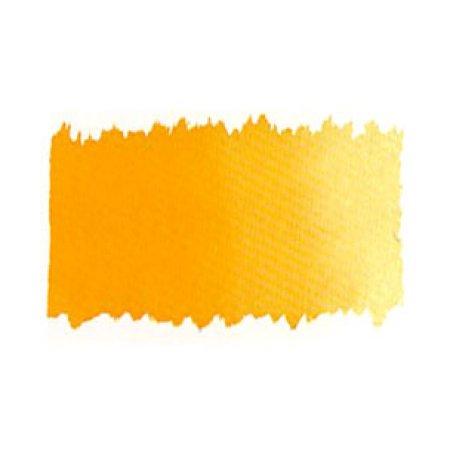 Horadam Aquarell 5ml - 227 cadmium orange light