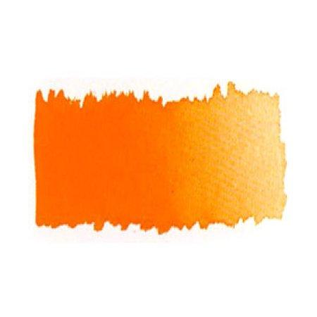 Horadam Aquarell full pan - 228 cadmium orange deep