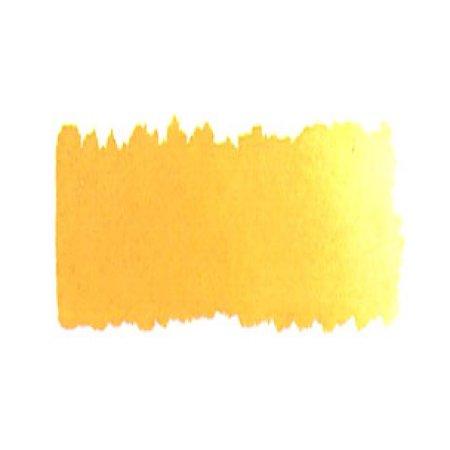 Horadam Aquarell 5ml - 229 Naples yellow