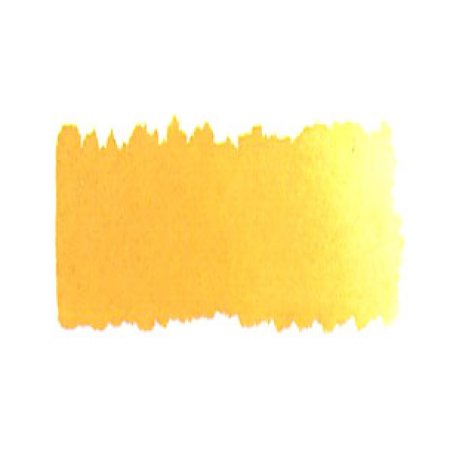 Horadam Aquarell full pan - 229 Naples yellow