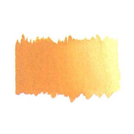 Horadam Aquarell full pan - 230 Naples yellow reddish