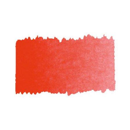 Horadam Aquarell full pan - 341 geranium red