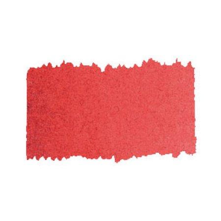 Horadam Aquarell full pan - 343 quinacridone red light