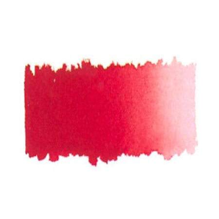 Horadam Aquarell full pan - 345 dark red