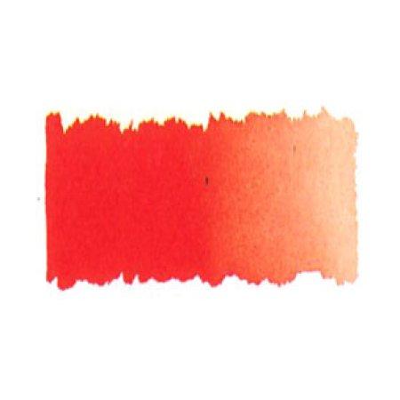 Horadam Aquarell 5ml - 347 cadmium red middle