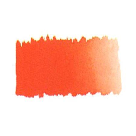 Horadam Aquarell full pan - 348 cadmium red orange