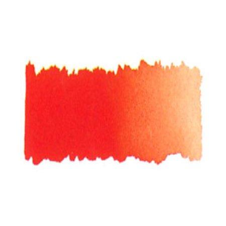 Horadam Aquarell full pan - 349 cadmium red light
