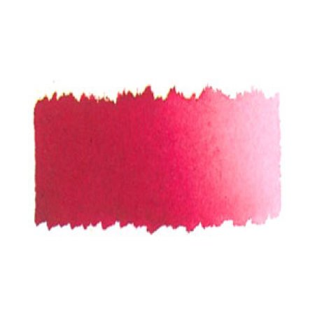Horadam Aquarell full pan - 351 ruby red
