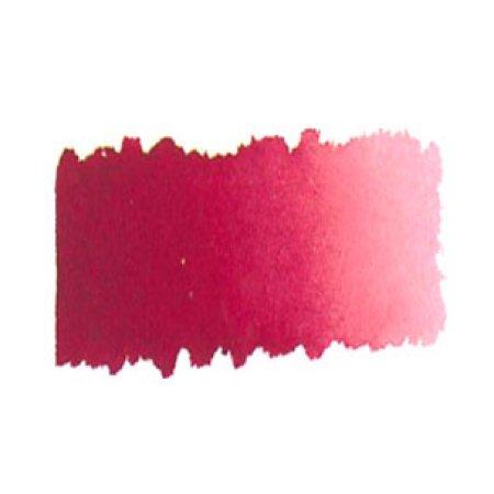 Horadam Aquarell full pan - 354 madder red dark