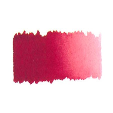 Horadam Aquarell full pan - 358 madder lake deep