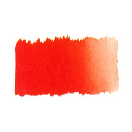 Horadam Aquarell full pan - 360 permanent red orange