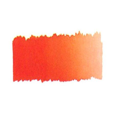 Horadam Aquarell full pan - 361 permanent red