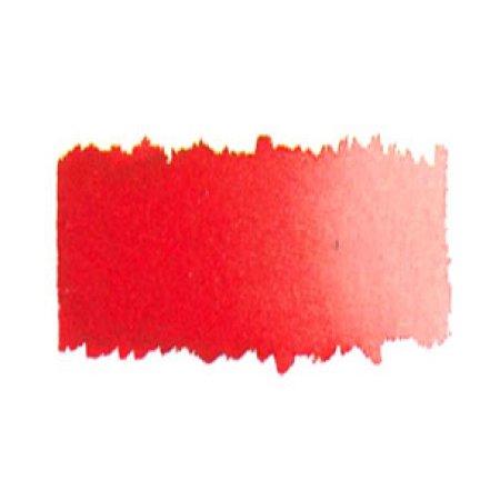 Horadam Aquarell full pan - 363 scarlet red