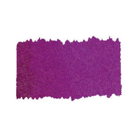 Horadam Aquarell full pan - 472 quinacridone purple