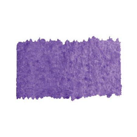 Horadam Aquarell full pan - 473 cobalt violet hue