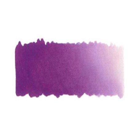 Horadam Aquarell 5ml - 474 manganese violet