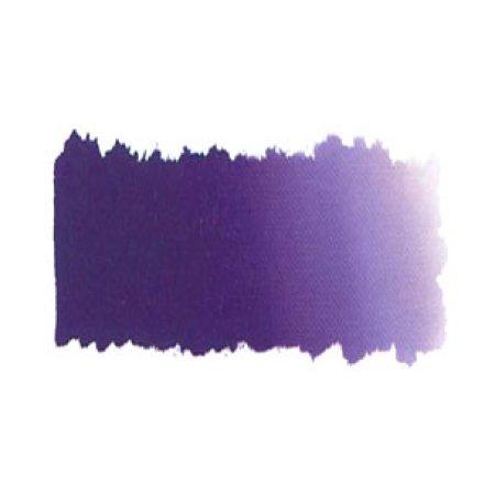 Horadam Aquarell full pan - 476 Schmincke violet (mauve)