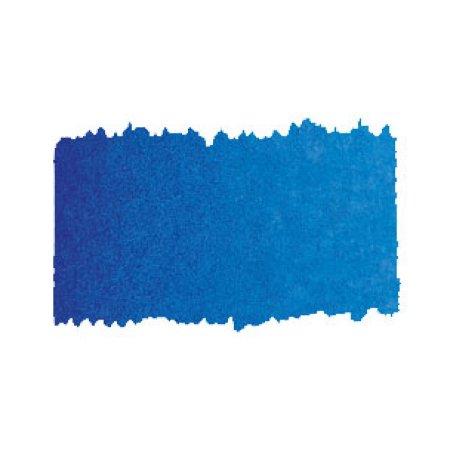 Horadam Aquarell full pan - 477 phthalo sapphire blue