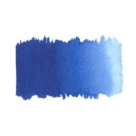 Horadam Aquarell full pan - 478 helio blue reddish