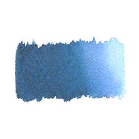 Horadam Aquarell 5ml - 479 helio cerulean