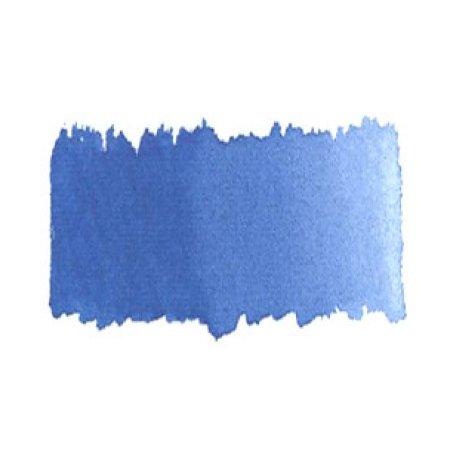 Horadam Aquarell full pan - 480 mountain blue
