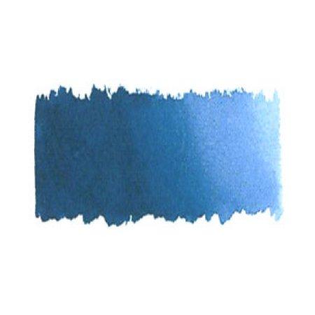 Horadam Aquarell full pan - 481 cerulean blue hue