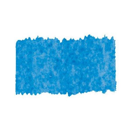 Horadam Aquarell full pan - 483 cobalt azure