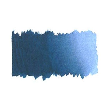 Horadam Aquarell 5ml - 484 phthalo blue
