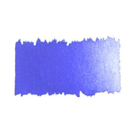 Horadam Aquarell full pan - 486 cobalt blue hue