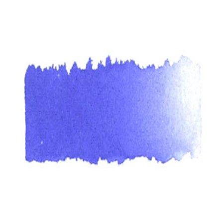 Horadam Aquarell full pan - 487 cobalt blue light