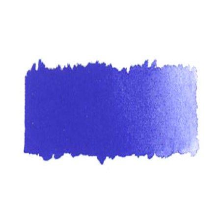 Horadam Aquarell 5ml - 488 cobalt blue deep