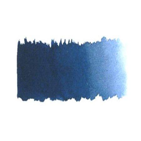 Horadam Aquarell 5ml - 492 Prussian blue