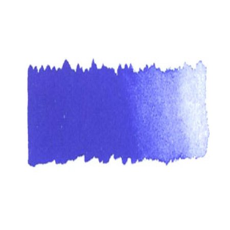 Horadam Aquarell 5ml - 496 ultramarine blue