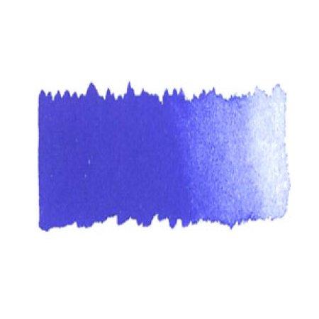 Horadam Aquarell full pan - 496 ultramarine blue