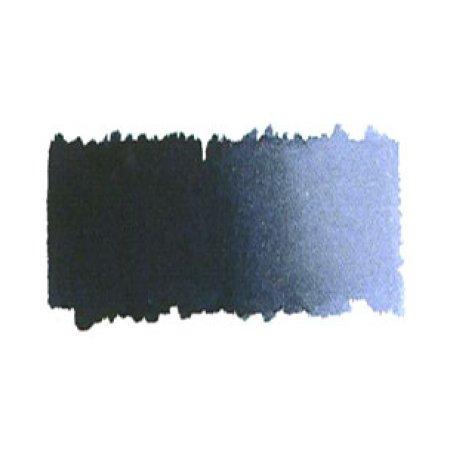 Horadam Aquarell full pan - 498 dark blue (dark blue indigo)