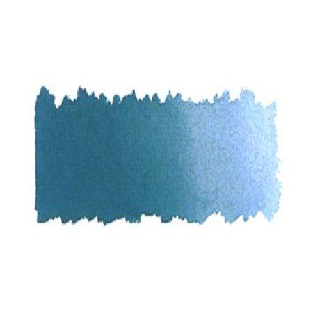 Horadam Aquarell full pan - 499 cobalt cerulean