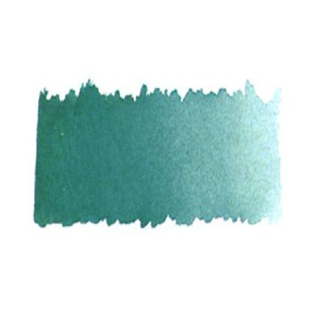 Horadam Aquarell full pan - 510 cobalt green turquoise