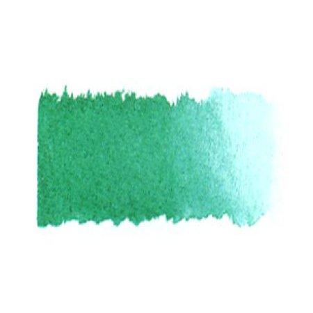Horadam Aquarell 5ml - 511 chromium oxide green brilliant (viridian)