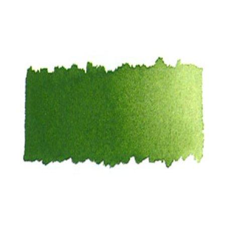 Horadam Aquarell full pan - 512 chromium oxide green