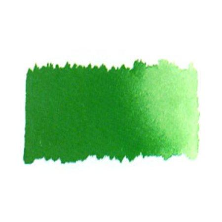 Horadam Aquarell full pan - 514 helio green