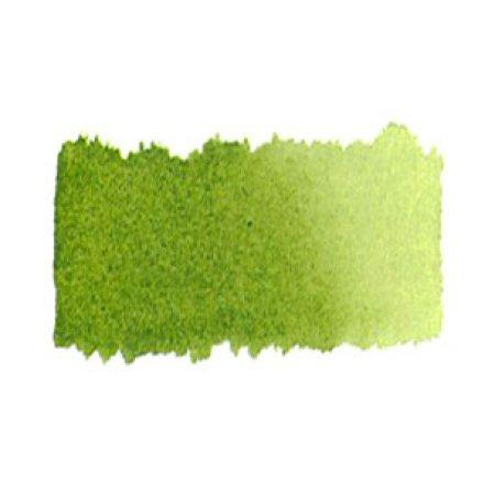 Horadam Aquarell full pan - 516 green earth