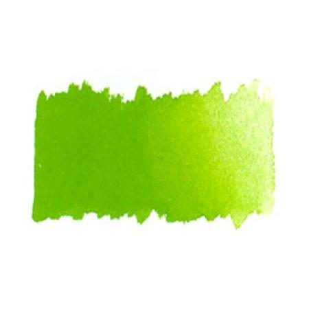 Horadam Aquarell full pan - 524 may green