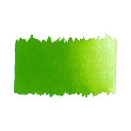 Horadam Aquarell full pan - 526 permanent green