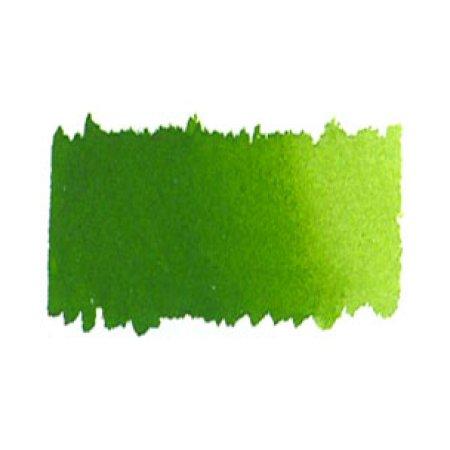 Horadam Aquarell full pan - 530 sap green