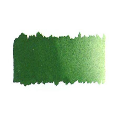 Horadam Aquarell full pan - 533 cobalt green dark