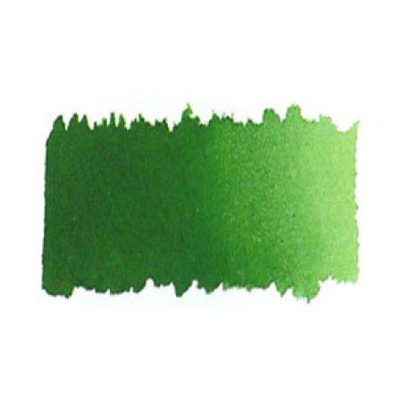 Horadam Aquarell full pan - 534 permanent green olive