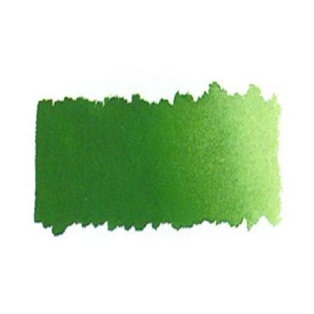 Horadam Aquarell 5ml - 535 cobalt green pure