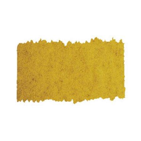 Horadam Aquarell full pan - 537 transparent green gold