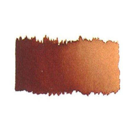 Horadam Aquarell full pan - 648 transparent brown (translucent)