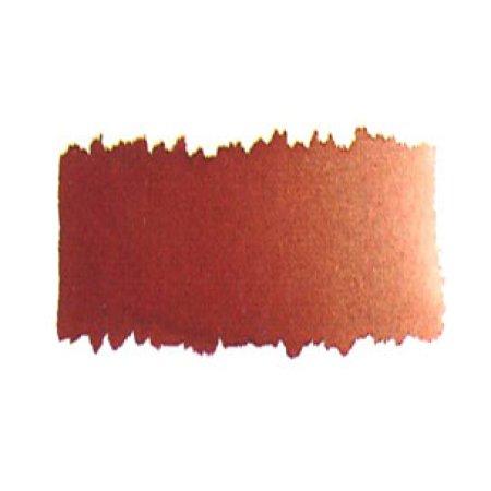 Horadam Aquarell full pan - 649 English Venetian red